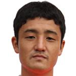 Keisuke  Matsui