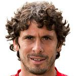 Juan Pablo  Garat