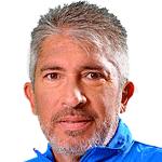 Carlos Fabián  Maldonado Piñeiro