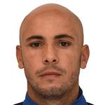 Riçard  Almeyda de Oliveira