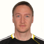 Dmitry  Epifanov