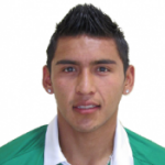 Rudy Alejandro  Cardozo Fernández