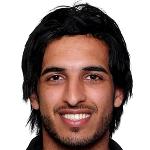 Ali Ahmed Mabkhout Mohsen Omran  Al Hajeri