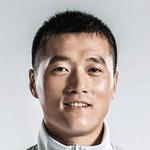 Xin  Tang