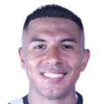 Diego Armando  Otoya Grández