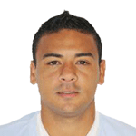 Alfredo Sebastián  Ramúa