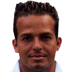Javier  Dussán Prada