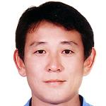 Kuei-jen  Chen