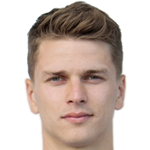Markus  Hammerer