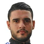 Cristian Leandro  González