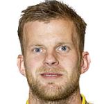 Mikael  Antonsson