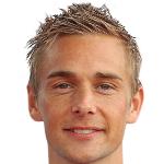 Morten  Bertolt