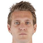 Kris  Stadsgaard