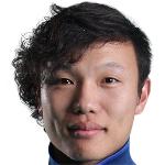 Zhuoxiang  Deng