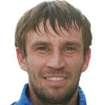 Vadim  Kharchenko
