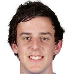 Nick  Munro