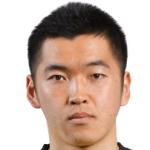 Sung-Kwan  Kang