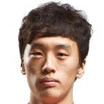 Jae-Seok  Oh