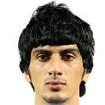 Moahmmed Ali Ayed Mutlaq  Al Shammari