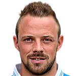 Bernd  Besenlehner