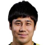 Jin-Hyung  Lee