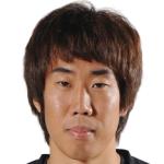 Won-Il  Kim
