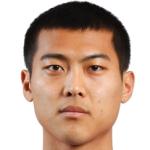 Jeong-Seok  Jung