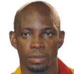 Uga  Samuel Okpara