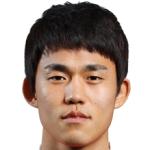 Dong-Min  Yoon