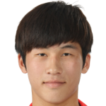 Seung-Yong  Jung