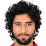 Salem Saleh Mussallam Salem Al Rejaibi