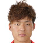 Jung-Hoon  Kang
