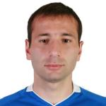 Azamat  Gonezhukov