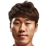 Tae-Woong  Park