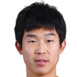 Bit-Garam  Yoon