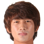 Jae-Myung  Lee
