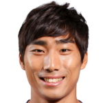 Jun-Hyung  Jeon