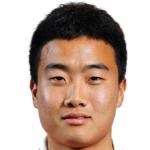 Ji-Hun  Yoo