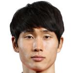 Kyung-Ryul  Lee