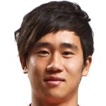 Jung-Joo  Kim