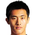 Yoon-Ui  Lee