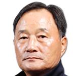 Ho-Gon  Kim