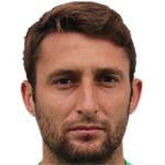 Marius Vasile  Curileac