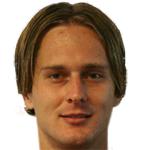 Damjan  Đoković