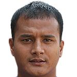 Rakesh  Shrestha