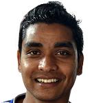 Deepak  Bhusal