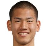Kenjiro  Ogino
