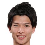 Takahiro  Ogihara