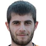 Fuad  Geydarov