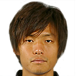 Song-Su  Hwang
